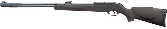 Vzduchovka Gamo CFX cal.4,5mm