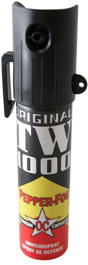 Pepřový sprej TW1000 OC Fog Lady 20ml