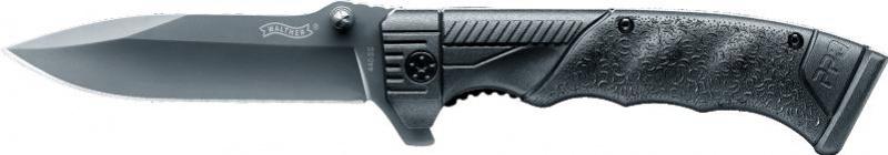 Nůž Walther PPQ