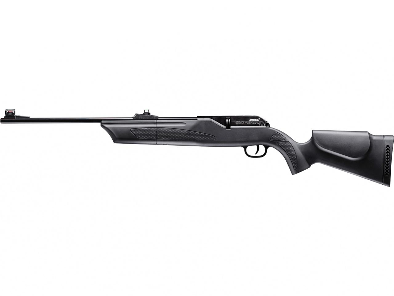 Umarex 850 Air Magnum cal. 5,5mm