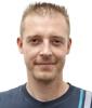 Pavel Šedivák