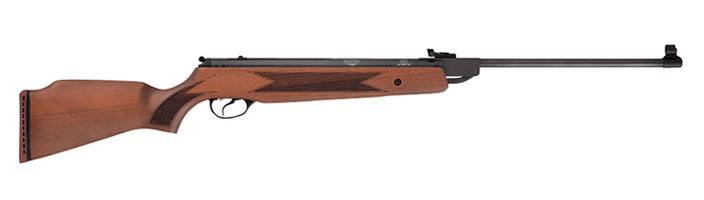 Vzduchová pistole Hatsan 55S