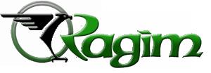 Italské luky Ragim