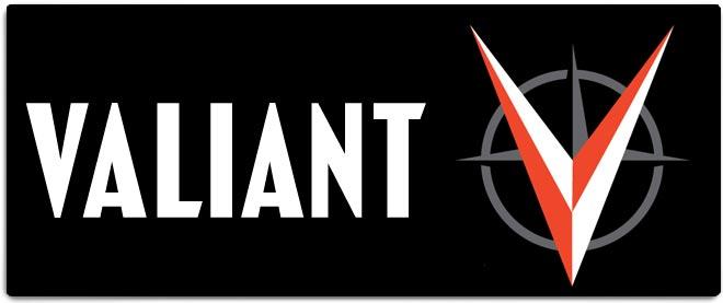 Valiant - výrobce příslušenství ke zbraním