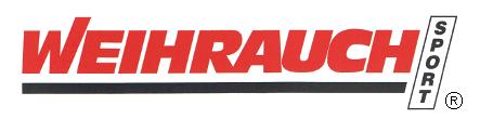 Logo výrobce Weihrauch - plynové revolvery