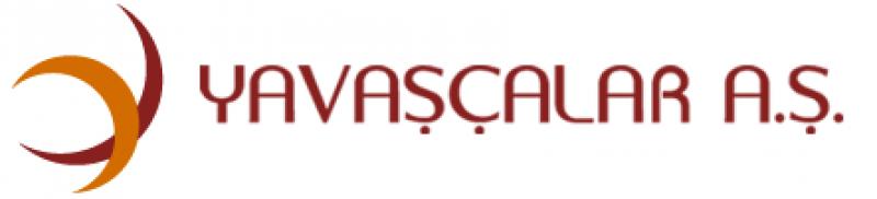 Yavascalar - střelivo pro plynové zbraně