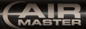 Logo výrobce Airmaster