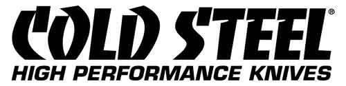 Logo výrobce Cold Steel