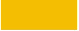 Logo výrobce ESP - český výrobce prvků osobní ochrany