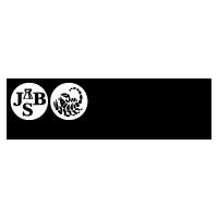JSB - výrobce střeliva