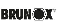 Brunox - výrobce pro zbraně