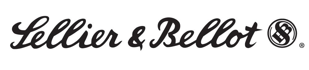 Logo výrobce Sellier & Bellot
