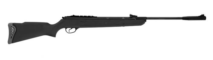 Vzduchovka Hatsan 125 cal.4,5mm