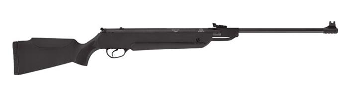 Vzduchová pistole Hatsan Ranger 70