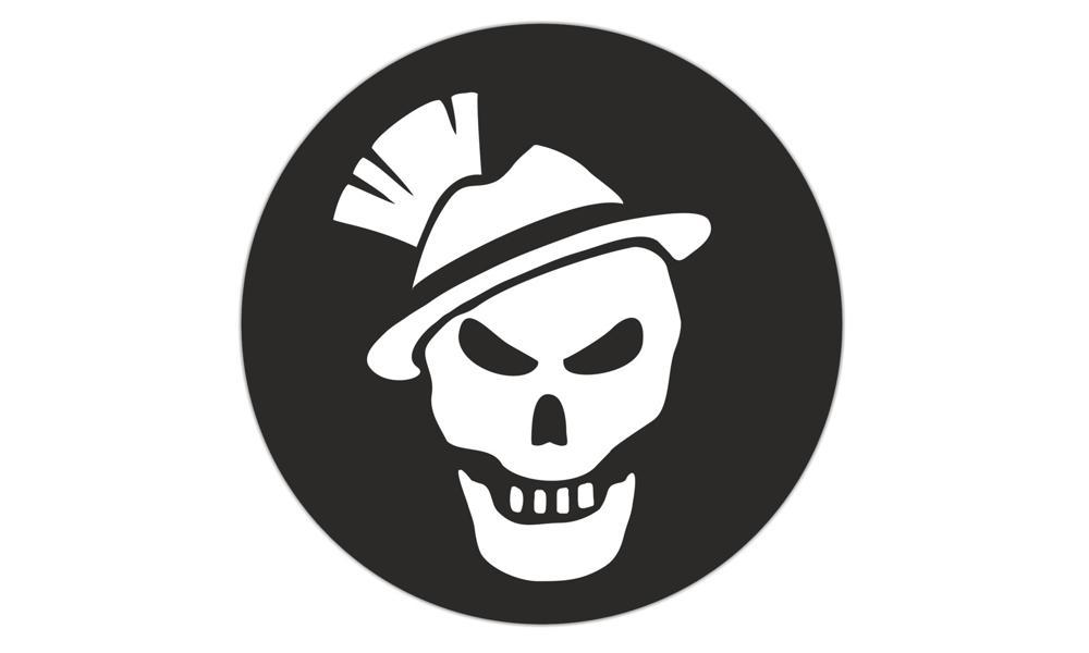 Logo výrobce Oberland Arms - airsoft zbraně a kuličky