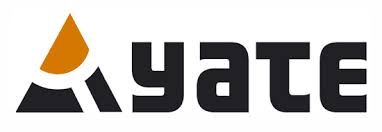 Yate - výrobce terčovnic a dopadišť