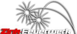 Logo výrobce Zink Feuerwerk