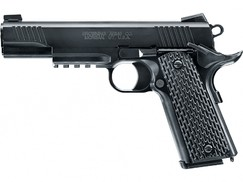 Airsoft Pistole Browning 1911 HME ASG