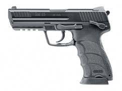 Airsoft pistole Heckler&Koch 45 GAS