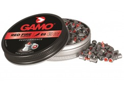 Diabolo Gamo Red Fire 125ks cal.4,5mm