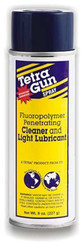 Olej Tetra Gun Lubricant Spray 8oz 250ml