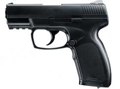 5218eb969 Vzduchové pistole, revolvery, vzduchovky | Colosus.cz