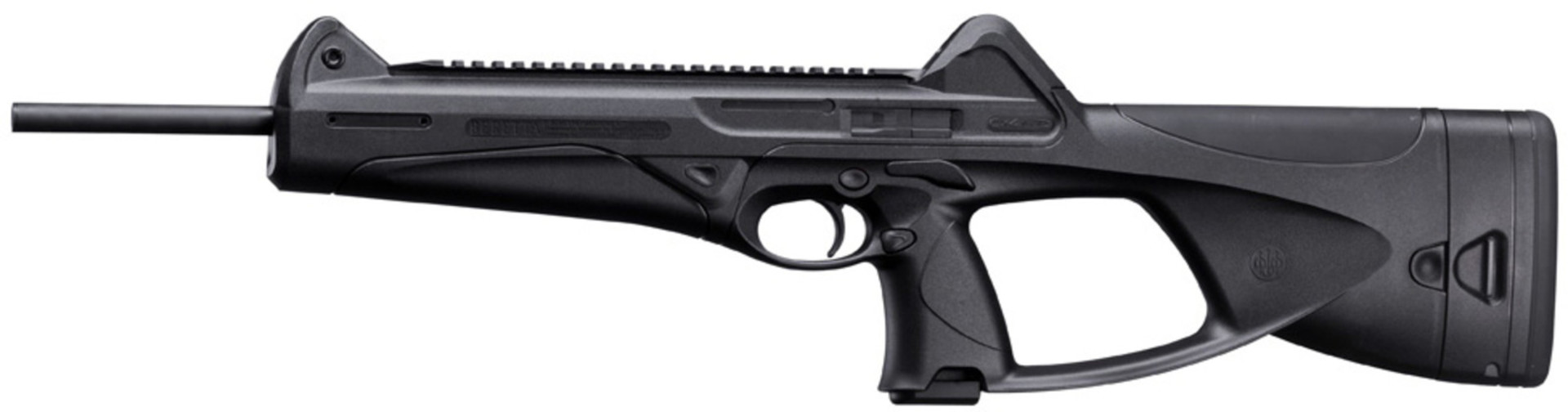 751a26662 Vzduchová puška Beretta Cx4 Storm | Colosus.cz