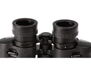 Dalekohled Fomei Leader RWP 7x50 ZCF WP Night Vision